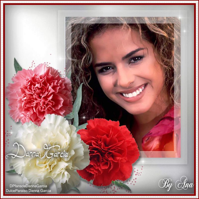 (:Banner Fotos.Recordando las novelas de Danna García:) - Página 24 Dafgha10
