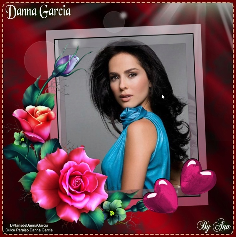 Un banners para la más hermosa..siempre tú Danna García.. - Página 40 Danlnn10