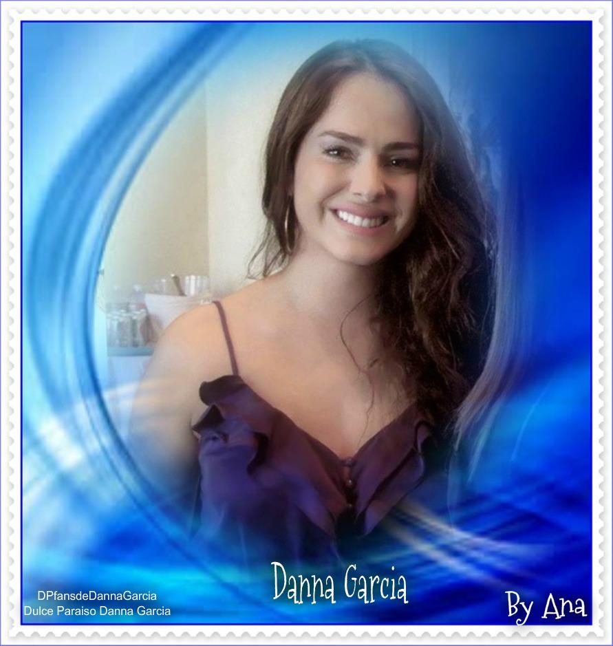 Un banners para la más hermosa..siempre tú Danna García.. - Página 4 Danna100