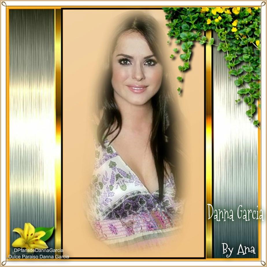 Un banners para la más hermosa..siempre tú Danna García.. - Página 4 Danna101
