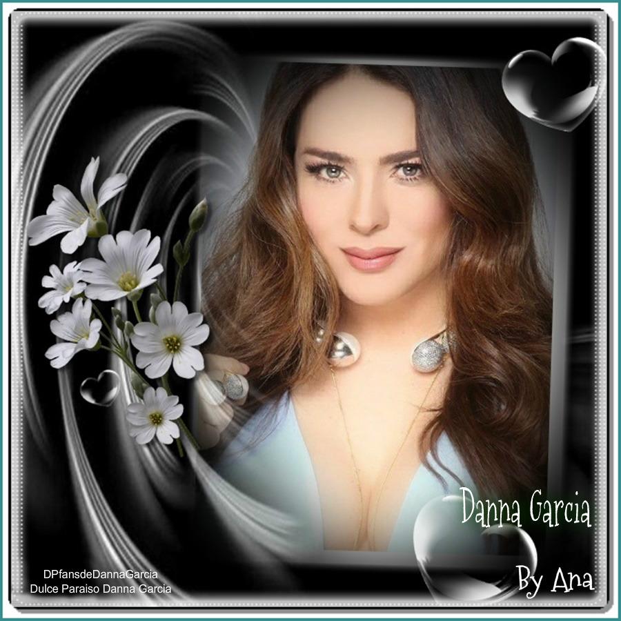 Un banners para la más hermosa..siempre tú Danna García.. - Página 4 Danna102