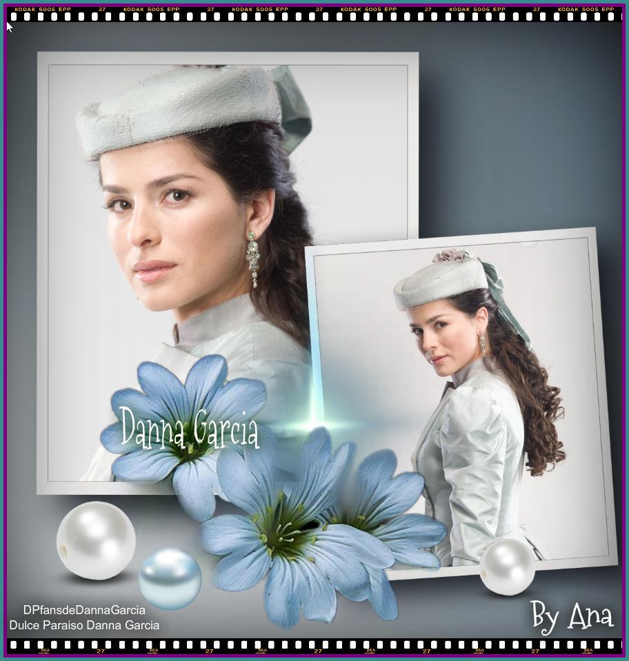 (:Banner Fotos.Recordando las novelas de Danna García:) - Página 26 Danna104
