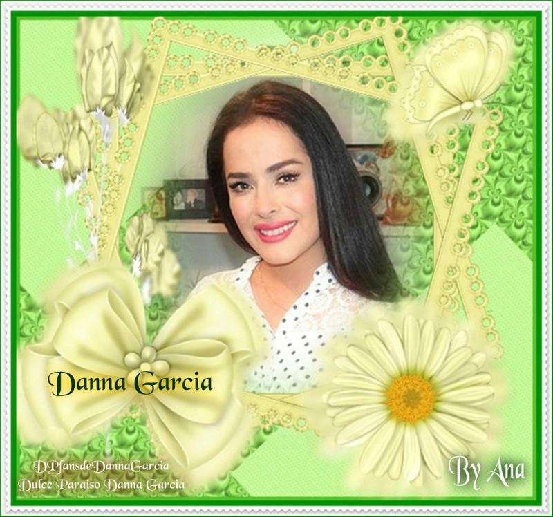 Un banners para la más hermosa..siempre tú Danna García.. - Página 39 Danna123