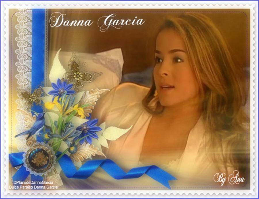 (:Banner Fotos.Recordando las novelas de Danna García:) - Página 26 Danna129