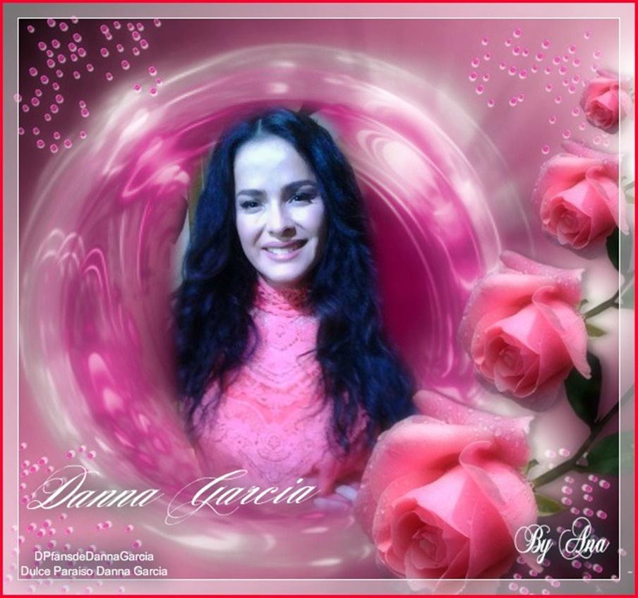 (:Banner Fotos.Recordando las novelas de Danna García:) - Página 26 Danna130