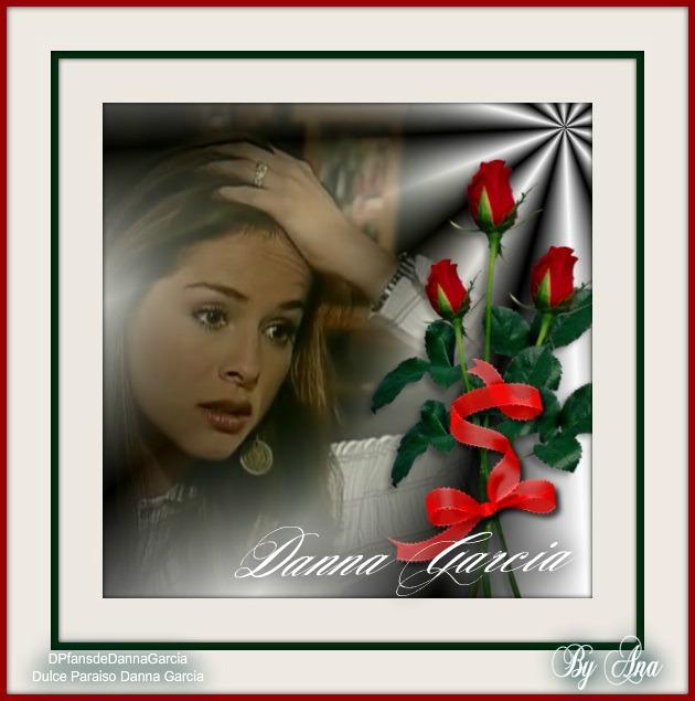 (:Banner Fotos.Recordando las novelas de Danna García:) - Página 26 Danna136