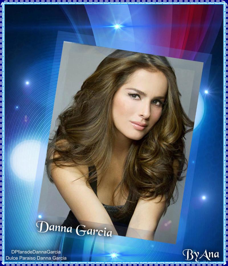 Un banners para la más hermosa..siempre tú Danna García.. - Página 24 Danna142