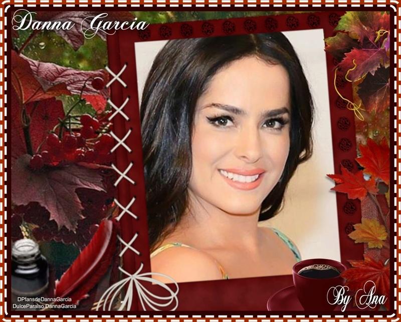 Un banners para la más hermosa..siempre tú Danna García.. - Página 24 Danna144