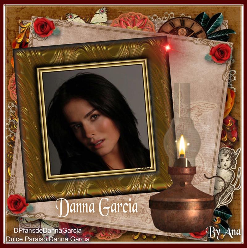 Un banners para la más hermosa..siempre tú Danna García.. - Página 24 Danna146