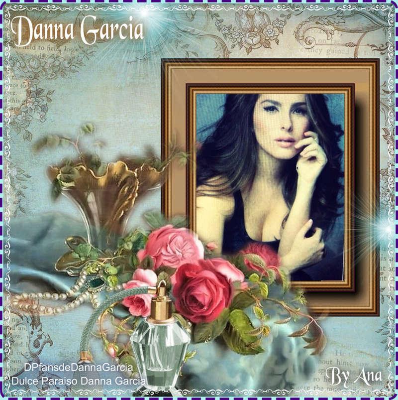 Un banners para la más hermosa..siempre tú Danna García.. - Página 24 Danna147