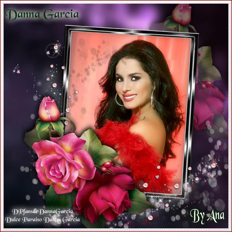 Un banners para la más hermosa..siempre tú Danna García.. - Página 39 Danna315