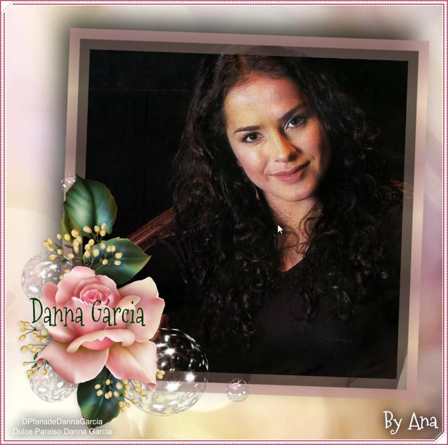 Un banners para la más hermosa..siempre tú Danna García.. - Página 5 Danna318