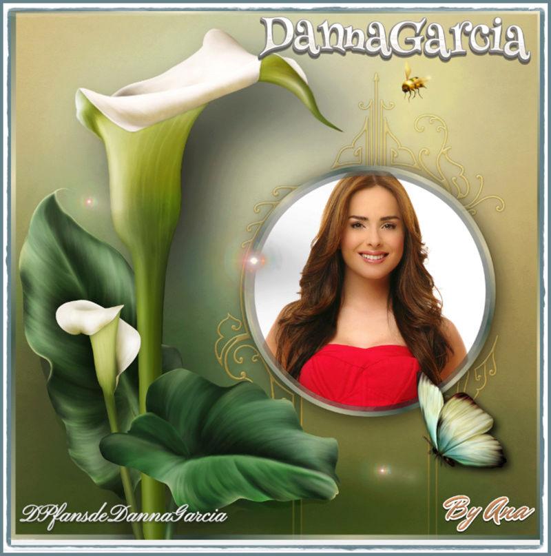 (:Banner Fotos.Recordando las novelas de Danna García:) - Página 24 Danna_66