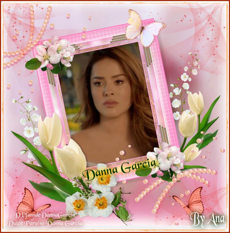 (:Banner Fotos.Recordando las novelas de Danna García:) - Página 24 Danna_68