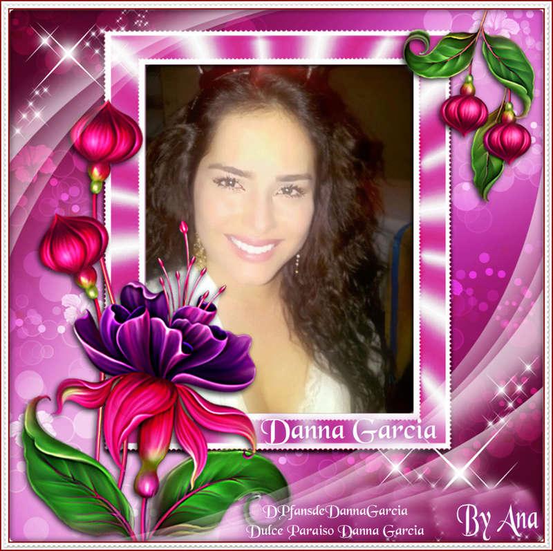 Un banners para la más hermosa..siempre tú Danna García.. - Página 39 Danna_70
