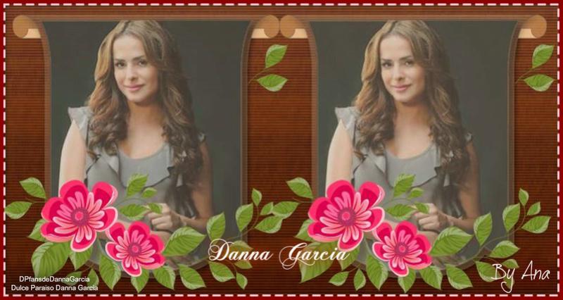 Un banners para la más hermosa..siempre tú Danna García.. - Página 39 Danna_72