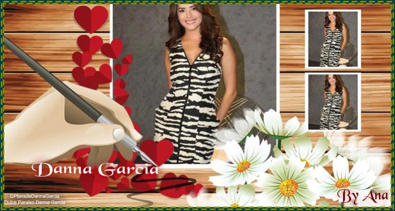 Un banners para la más hermosa..siempre tú Danna García.. - Página 39 Danna_73