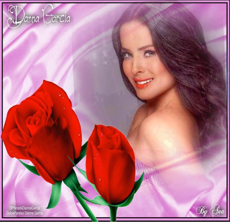 Un banners para la más hermosa..siempre tú Danna García.. - Página 39 Danna_74