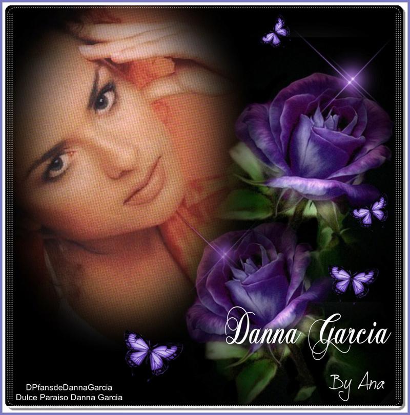 Un banners para la más hermosa..siempre tú Danna García.. - Página 39 Danna_75
