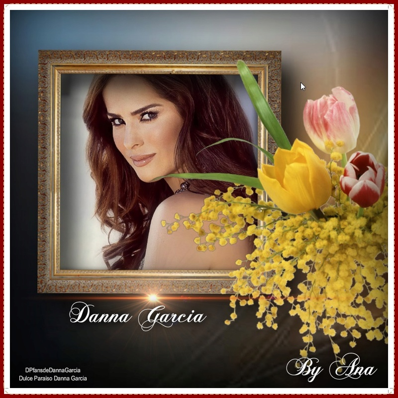 Un banners para la más hermosa..siempre tú Danna García.. - Página 39 Danna_77