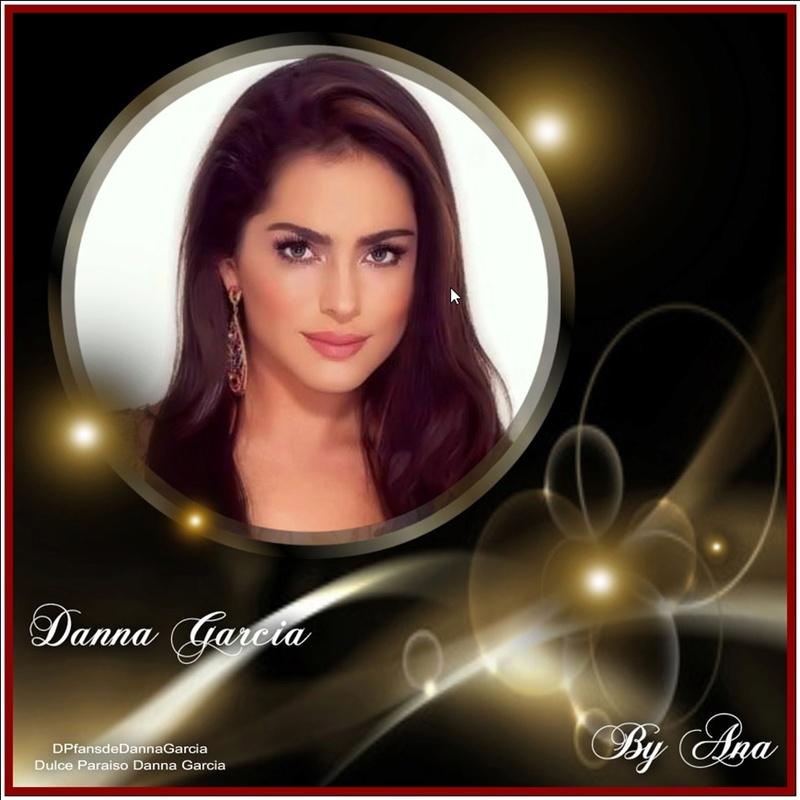 Un banners para la más hermosa..siempre tú Danna García.. - Página 40 Danna_78