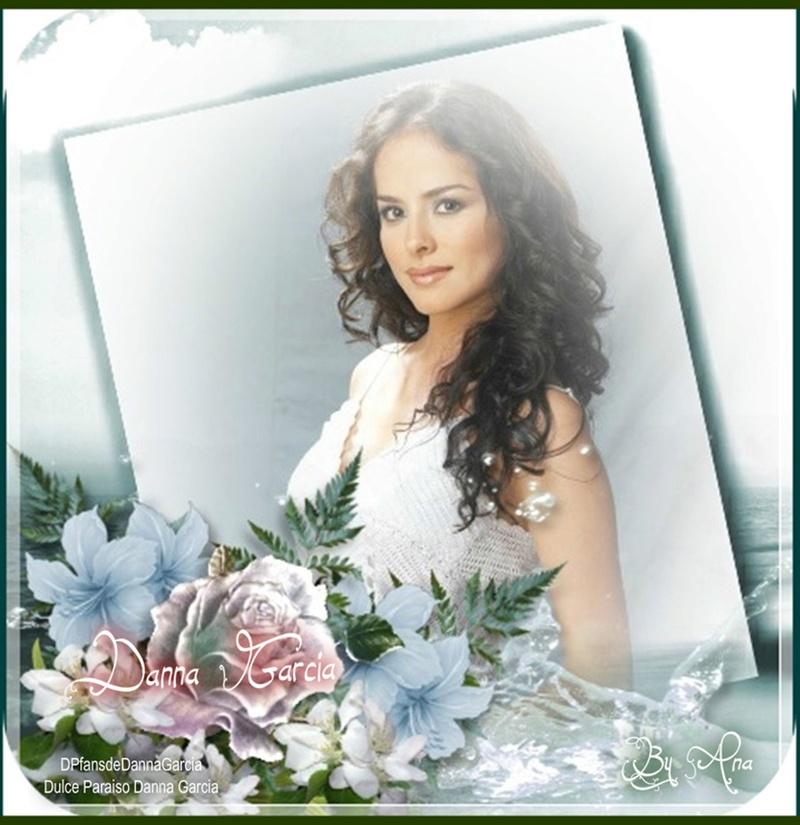 Un banners para la más hermosa..siempre tú Danna García.. - Página 40 Danna_81