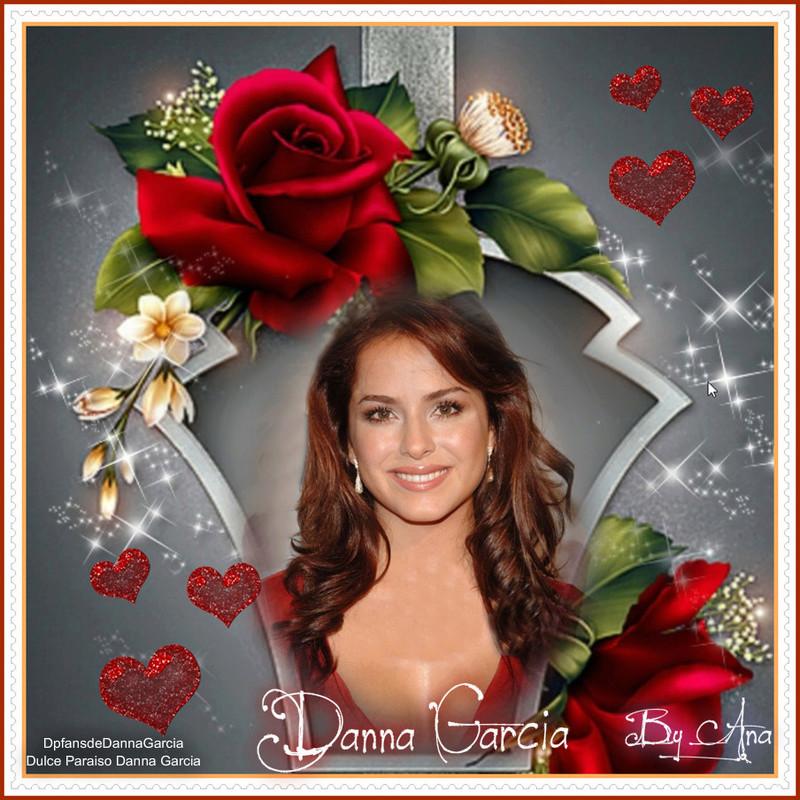 Un banners para la más hermosa..siempre tú Danna García.. - Página 40 Danna_82