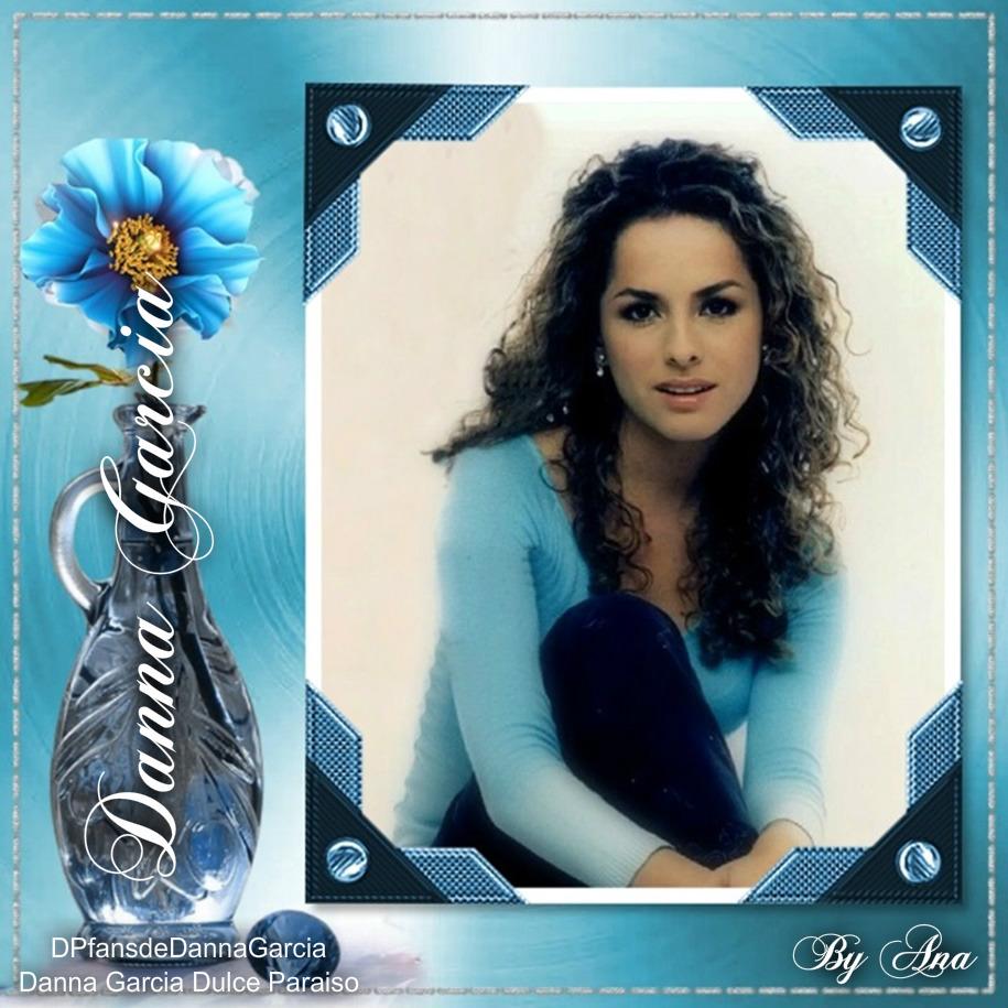 Un banners para la más hermosa..siempre tú Danna García.. - Página 3 Danna_90