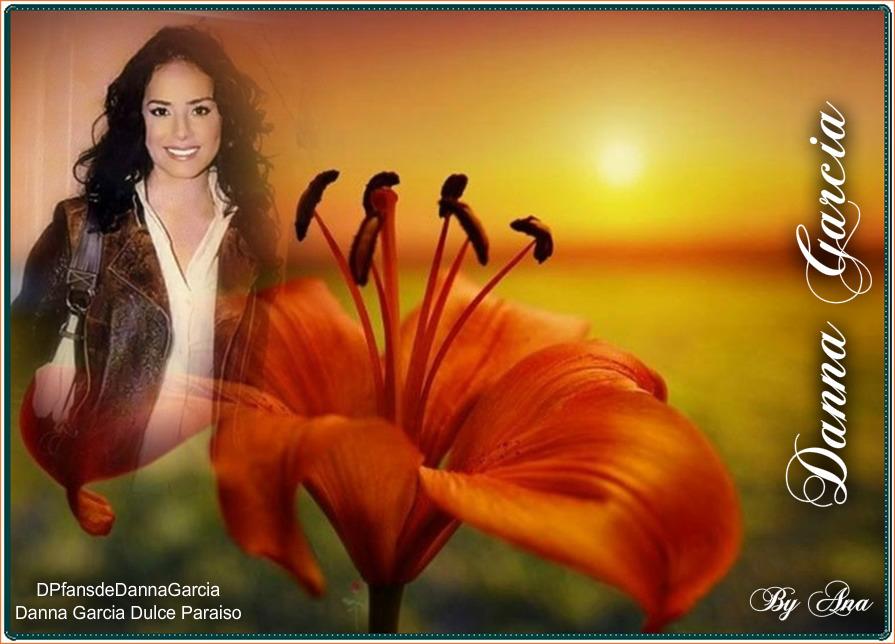 Un banners para la más hermosa..siempre tú Danna García.. - Página 3 Danna_92