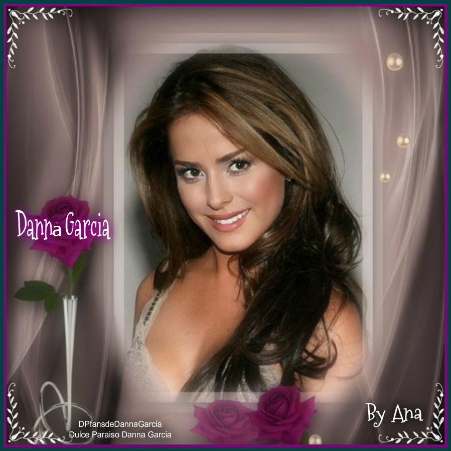 Un banners para la más hermosa..siempre tú Danna García.. - Página 4 Danna_96