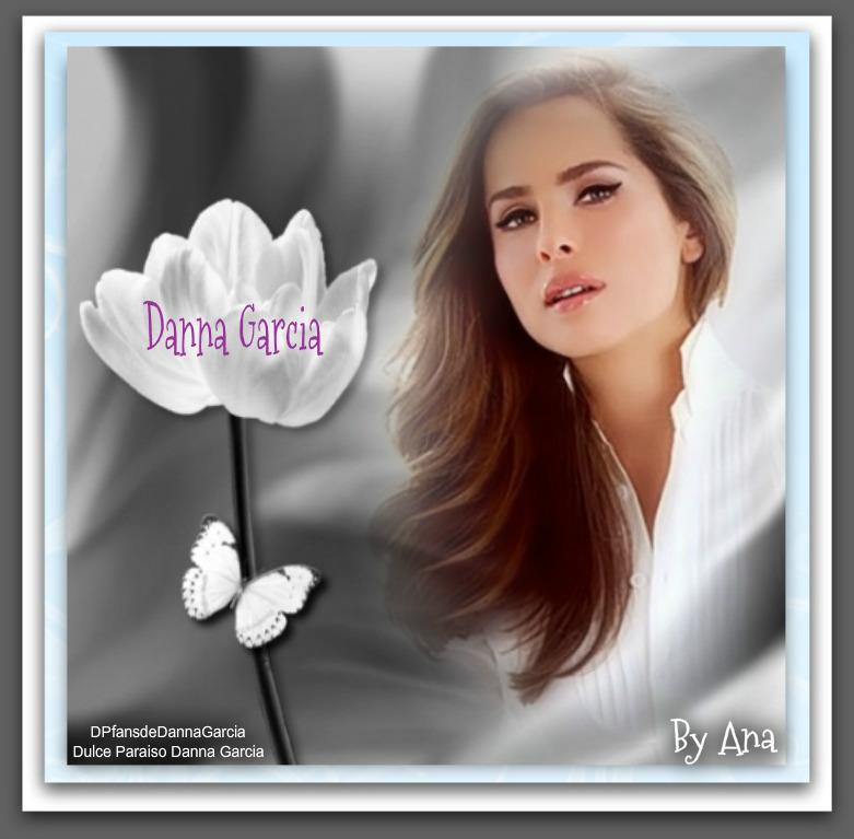 Un banners para la más hermosa..siempre tú Danna García.. - Página 4 Danna_97
