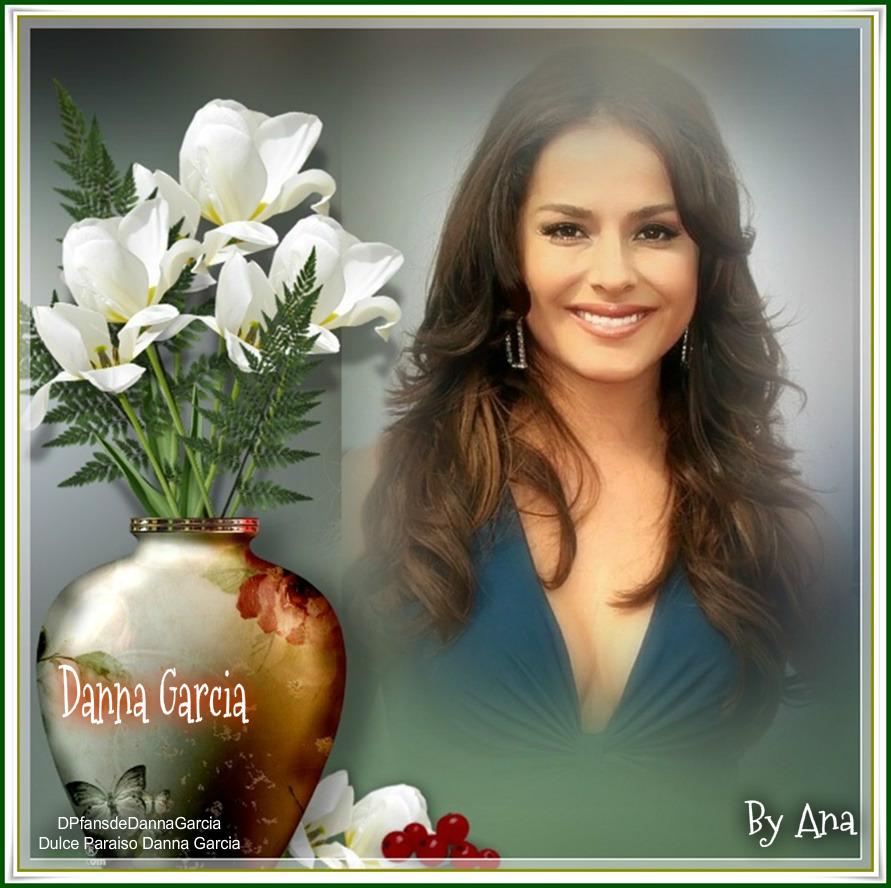 Un banners para la más hermosa..siempre tú Danna García.. - Página 4 Danna_98