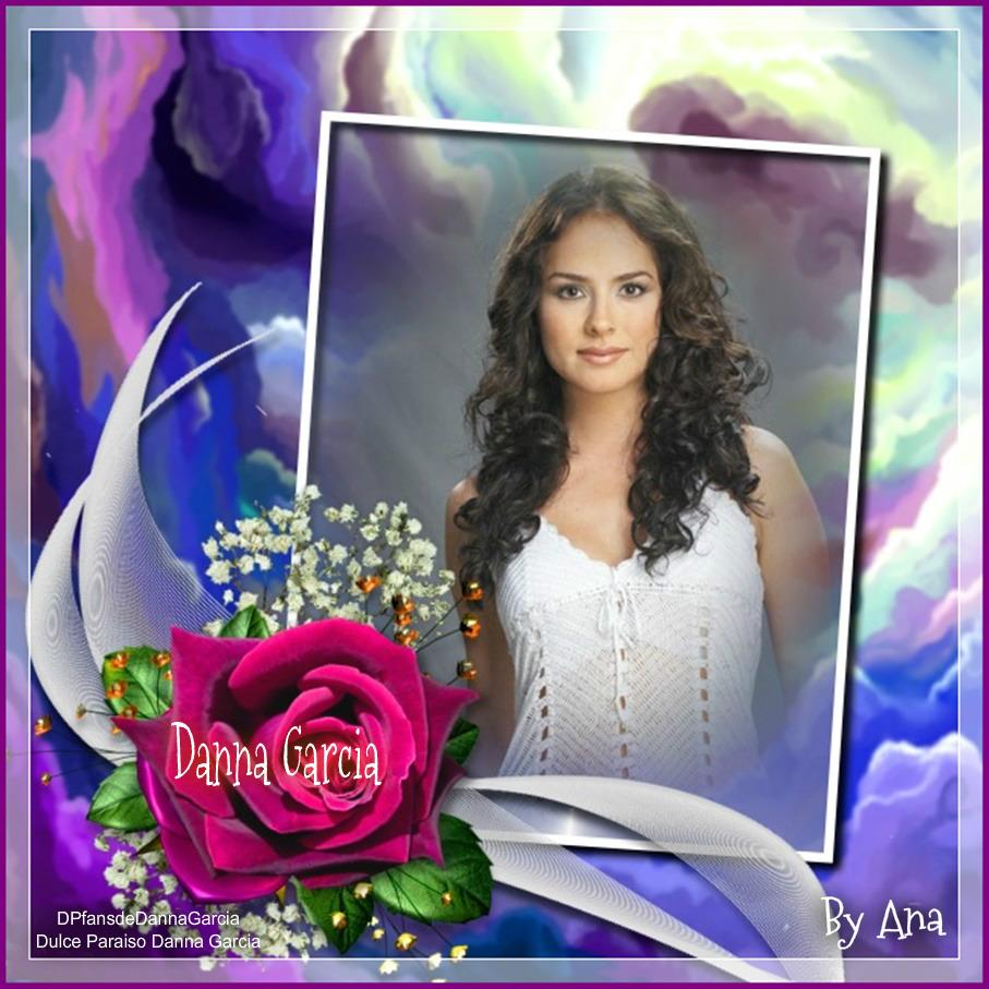 Un banners para la más hermosa..siempre tú Danna García.. - Página 4 Danna_99