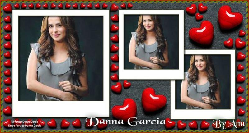 Colleges D Eventos Danna García..DP - Página 4 Dannaf10