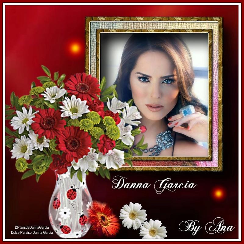 Un banners para la más hermosa..siempre tú Danna García.. - Página 40 Dannag14