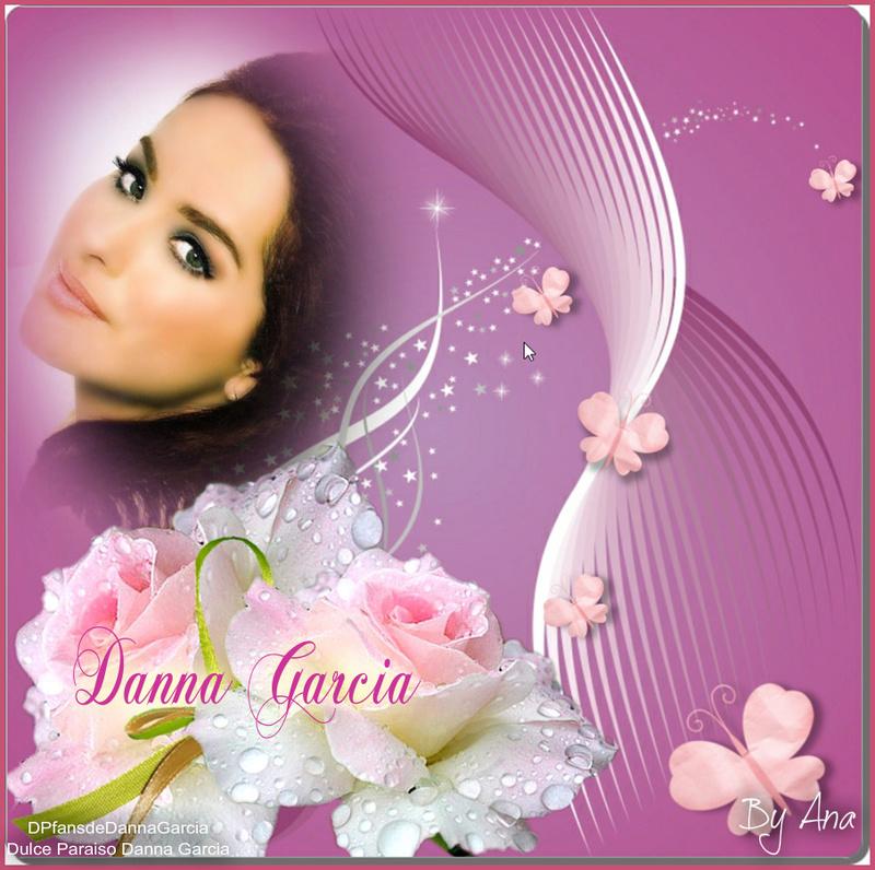 Un banners para la más hermosa..siempre tú Danna García.. - Página 39 Dannax10