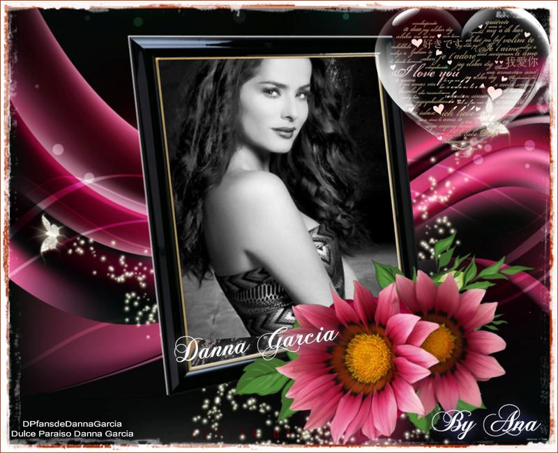 Un banners para la más hermosa..siempre tú Danna García.. - Página 3 Dannaz10