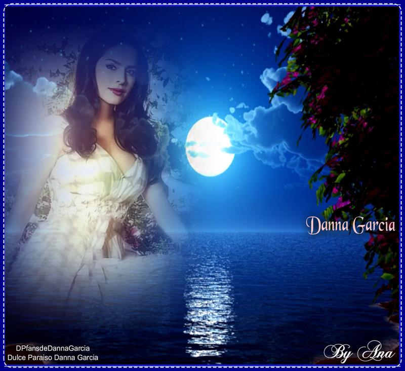 Un banners para la más hermosa..siempre tú Danna García.. - Página 38 Dannbb10