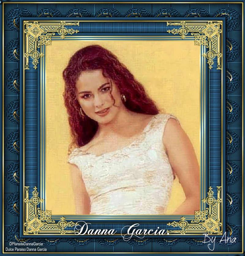 Un banners para la más hermosa..siempre tú Danna García.. - Página 3 Dannby10