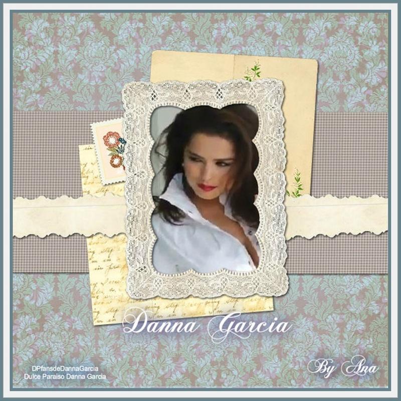Un banners para la más hermosa..siempre tú Danna García.. - Página 40 Dannmn10