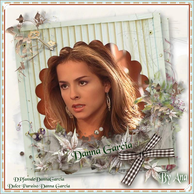 (:Banner Fotos.Recordando las novelas de Danna García:) - Página 24 Dannna21