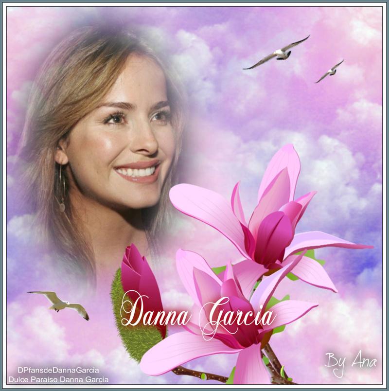 Un banners para la más hermosa..siempre tú Danna García.. - Página 39 Dannna22