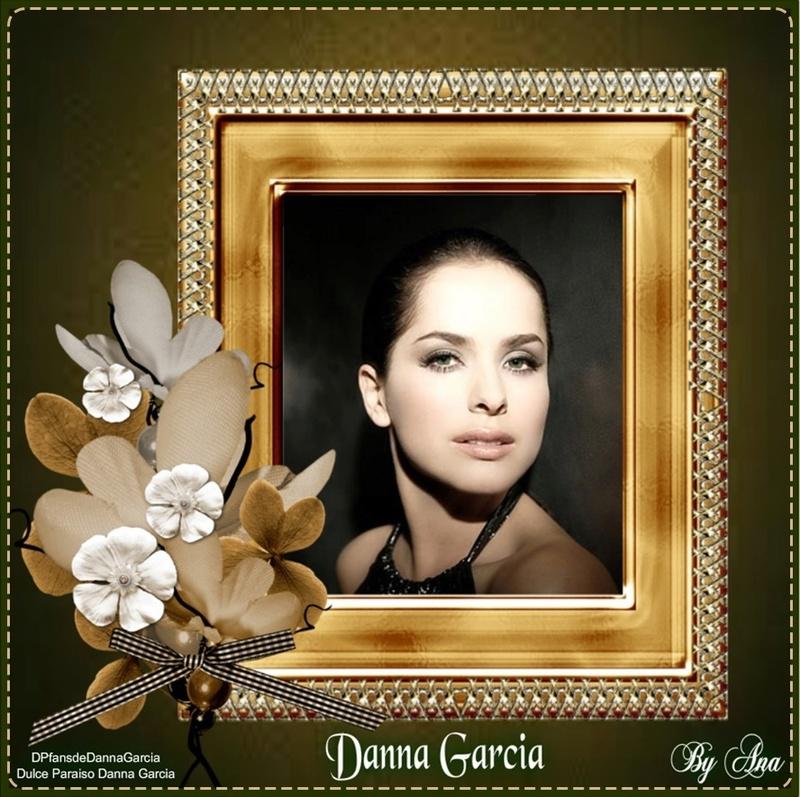 Un banners para la más hermosa..siempre tú Danna García.. - Página 40 Dannna23