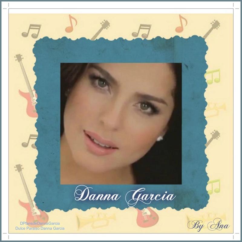 Un banners para la más hermosa..siempre tú Danna García.. - Página 40 Dannnn22
