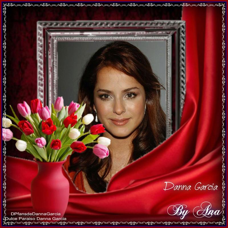 Un banners para la más hermosa..siempre tú Danna García.. - Página 3 Dannnn25