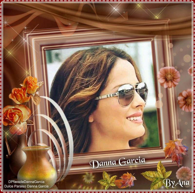 Un banners para la más hermosa..siempre tú Danna García.. - Página 24 Dannnn26