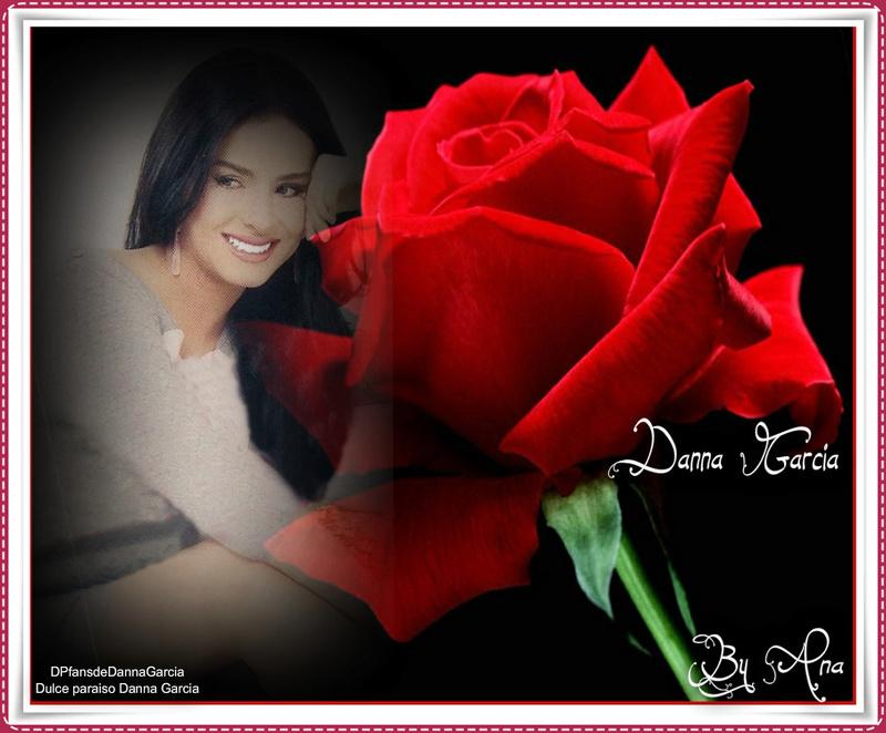 Un banners para la más hermosa..siempre tú Danna García.. - Página 38 Daqnna11