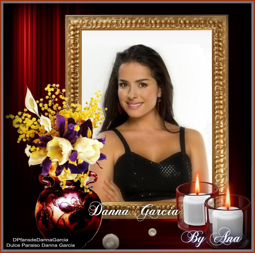 (:Banner Fotos.Recordando las novelas de Danna García:) - Página 26 Daxnna12