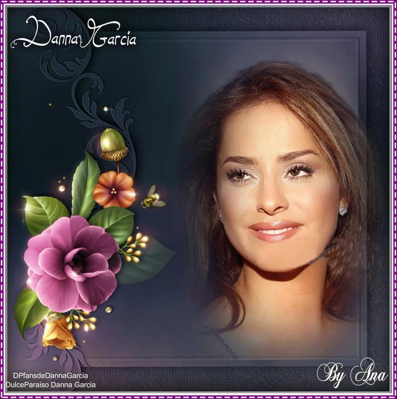 Un banners para la más hermosa..siempre tú Danna García.. - Página 39 Dazxcn10