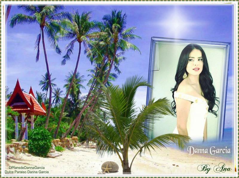 Un banners para la más hermosa..siempre tú Danna García.. - Página 39 Dazzna10